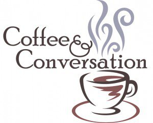 Coffee-Conversation pic.jpg