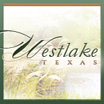 Westlake Annual Decoration Day; hosted by the Westlake Historical Preservation Society