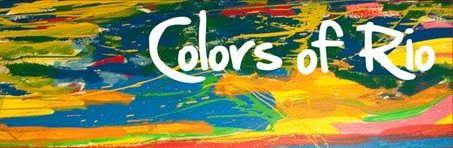 Colors of Rio banner 2016.jpg