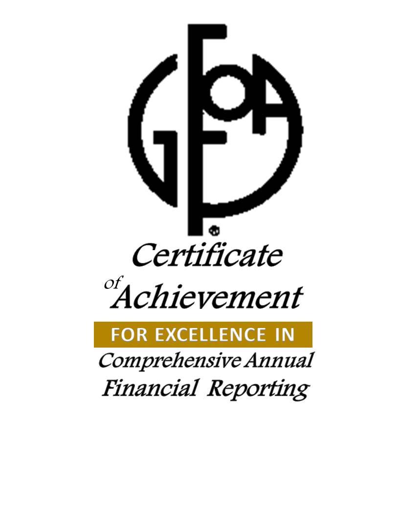 Westlake, TX - Official Website - Financial Transparency
