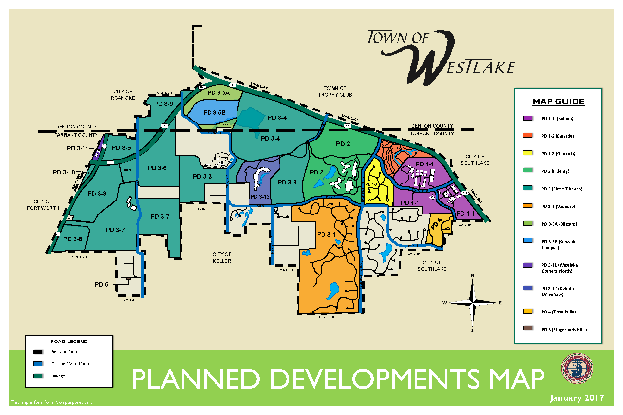 Planned Developments Map.png