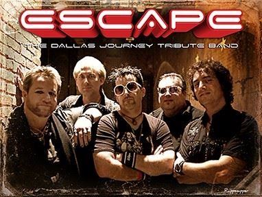 2019 Escape photo
